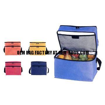 Cooler_Bag