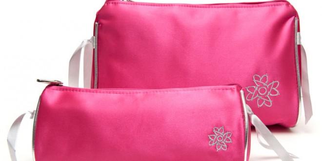 Cosmetic-Makeup-Bag