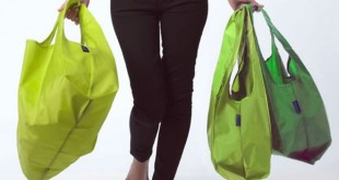 The-Right-Market-For-Reusable-Shopping-Bags