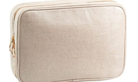 canvas-ultimate-cosmetic-bag