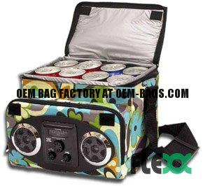 cooler-bag-with-audio