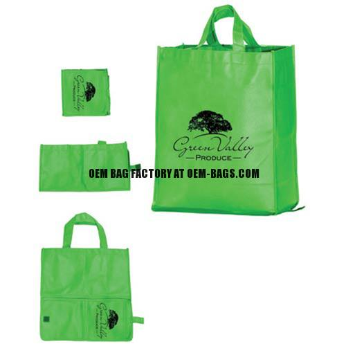 folding-shopping-bag