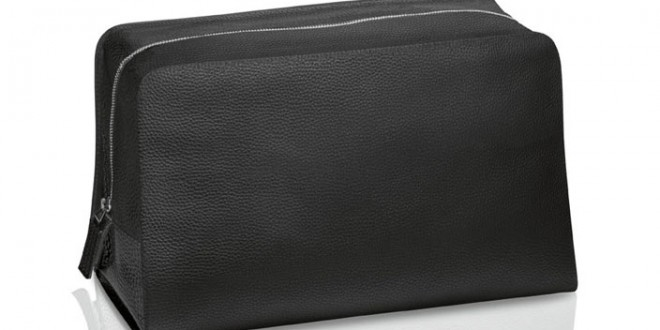 leather-cosmetic-bag