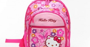 school-backpacks-2
