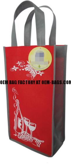 wine-bag-supplier-2