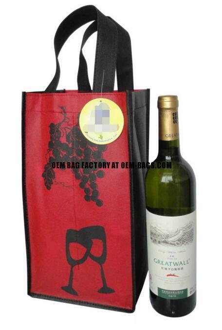 wine-bag-supplier-3
