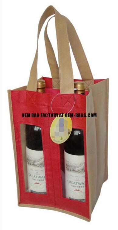 wine-bag-supplier