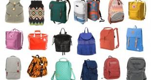Backpacks-FeaturedImage