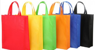 Non-Woven-Fabric-Shopping-Bags-1