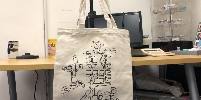canvas-shopping-bag-2
