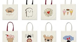 tote-bags-500x330