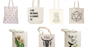 tote-canvas-bag