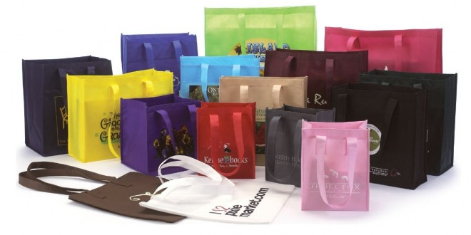 wholesale-non-woven-jute-bag-supplier-in-uae