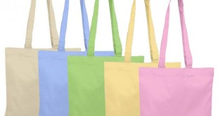 cotton-bags-colors-large