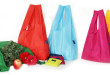 nylon-shopping-bag