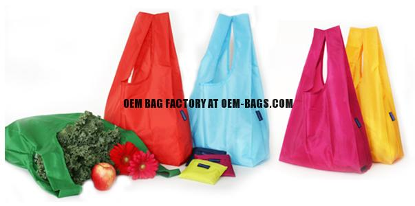 nylon-shopping-bag