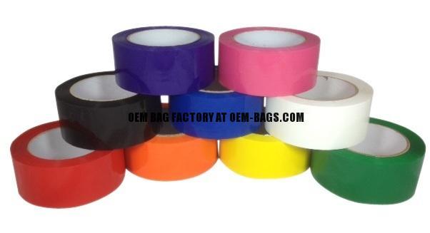 sealing-packing-tape