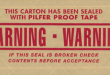 warning-tape-seal