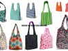 Reusable Shopping Bags Supplier