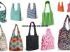Reusable Shopping Bags Supplier