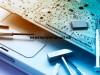 環保回收: 各類不同電子產品